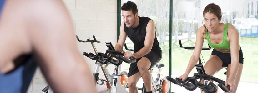 La pratique du vélo d'appartement pour maigrir